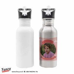 בקבוק שתייה לילדים