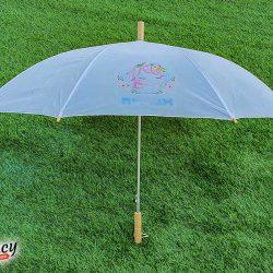 מטריות לילדים עם הדפסה